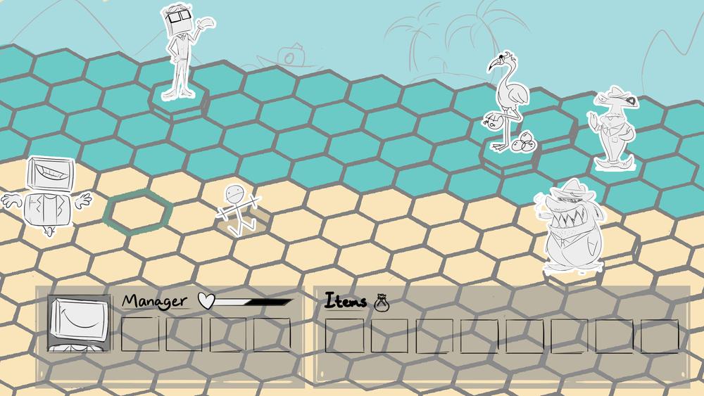 Battle GUI.png