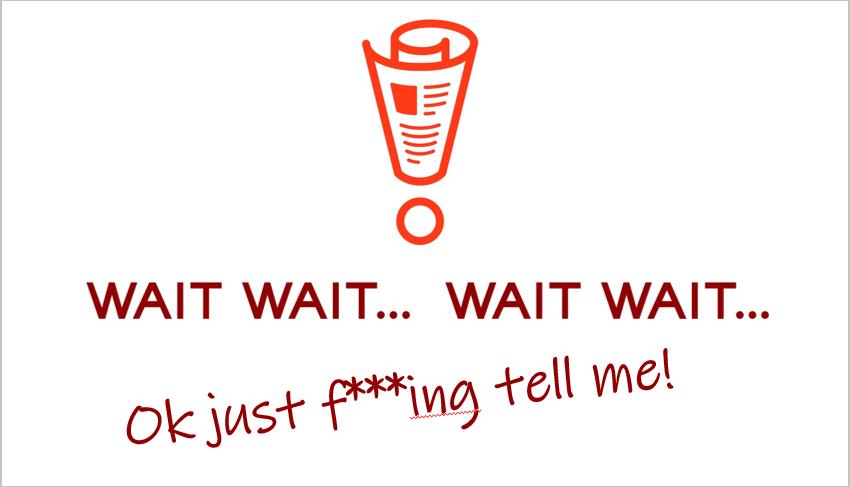 wait wait - Copy.PNG