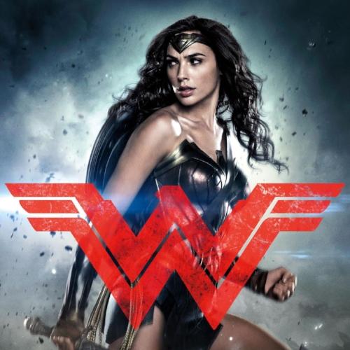 LauraOdettePhipps-WonderWoman2017-SpecialEffectsCrew.jpg