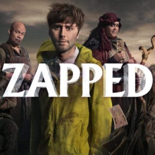 LauraOdettePhipps-Zapped-ProstheticsTechnician.jpg