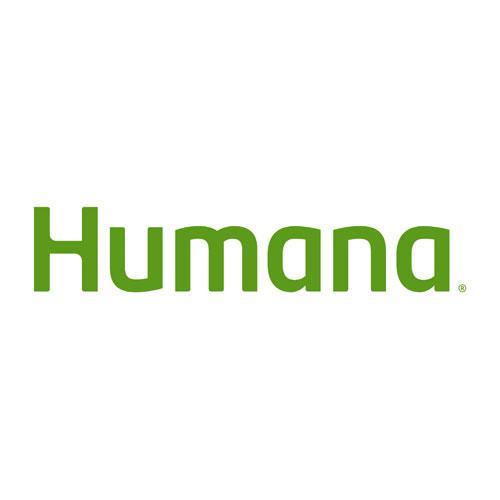 humana-logo-large-for-blog.jpg