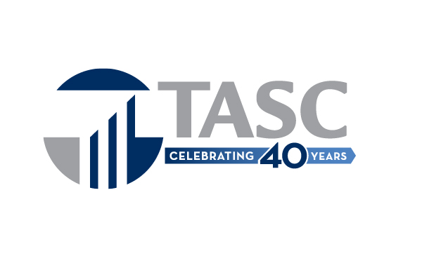 Astounding-Tasc-Logo-16-For-Your-Create-Logo-Online-Free-with-Tasc-Logo.jpg