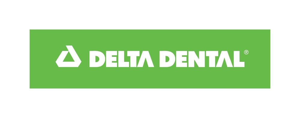 delta.dental.logo_.jpg