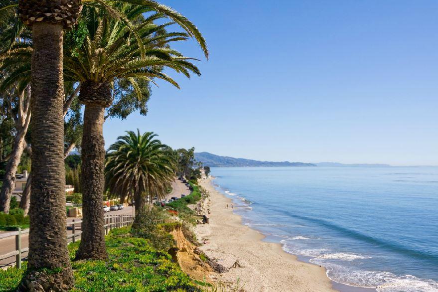 Santa Barbara Health Insurance Peters and Milam Insurance Services