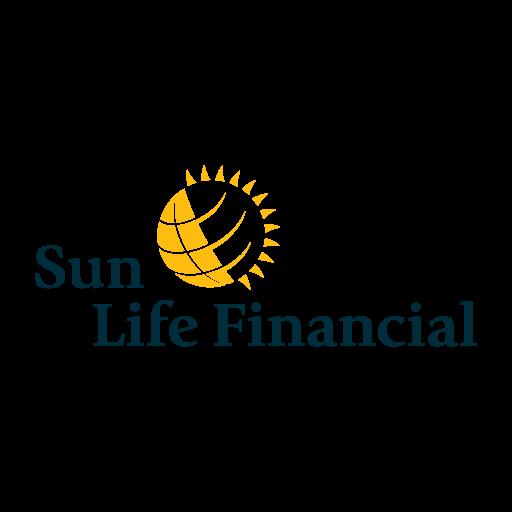 sun-life-financial-logo-preview.png
