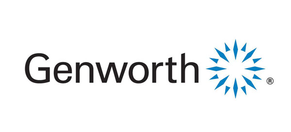 trusted_0006_Genworth-Logo.jpg