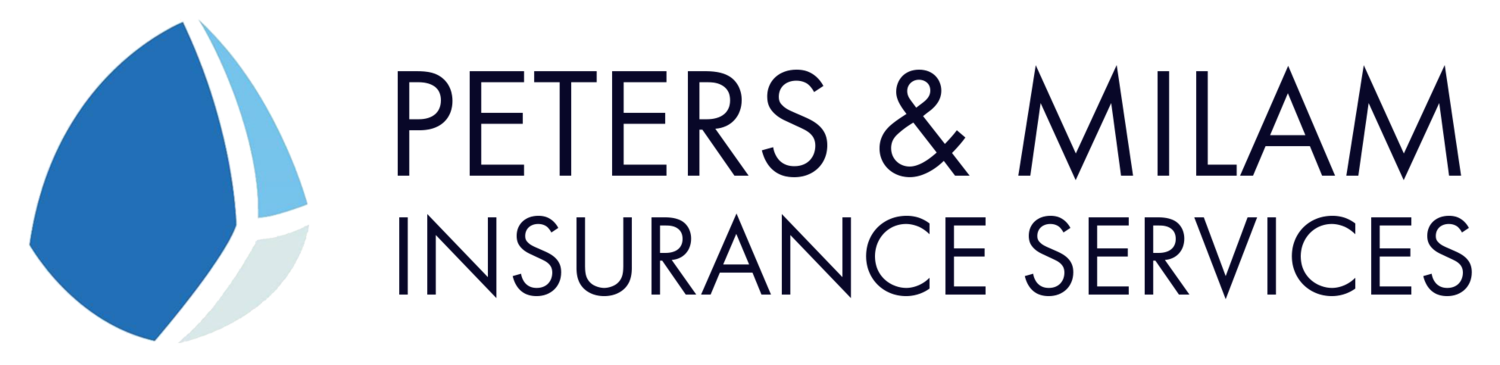 Peters & Milam Insurance Services