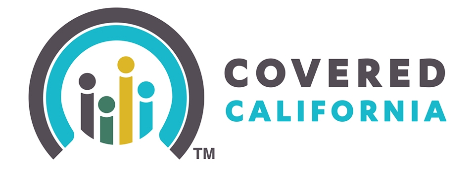 Covered-California-logo-wide1 (1).jpg