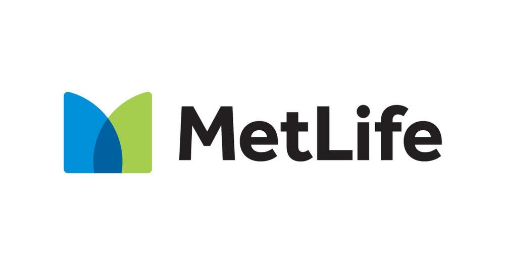 Metlife Dental