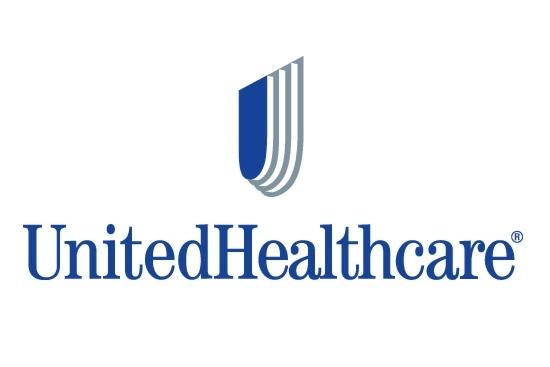 united-healthcare-rehab.jpg