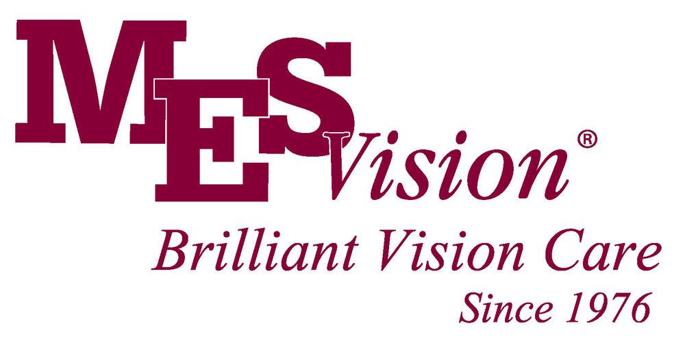 Santa Barbara Health Insurance MES VISION.jpg