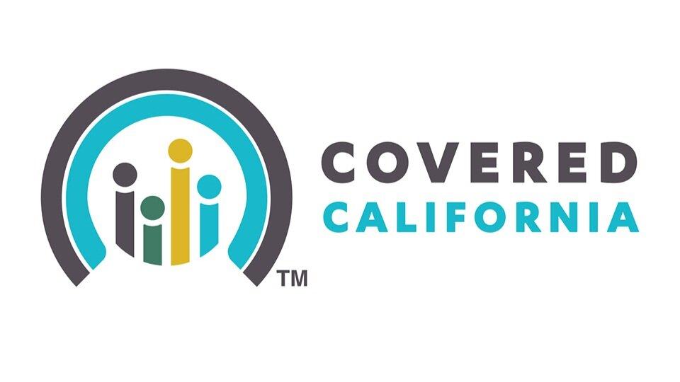 Covered-California-logo-wide1 (1).jpg