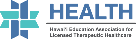 HEALTH – The Voice of Hawaii Cannabis