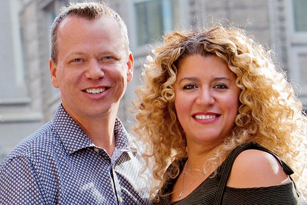 dennis and Michelle.jpg