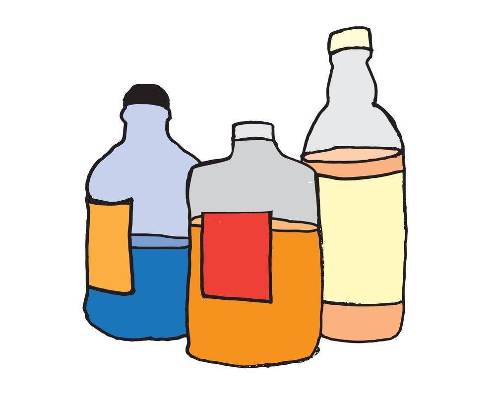 bottles-01 copy.jpg