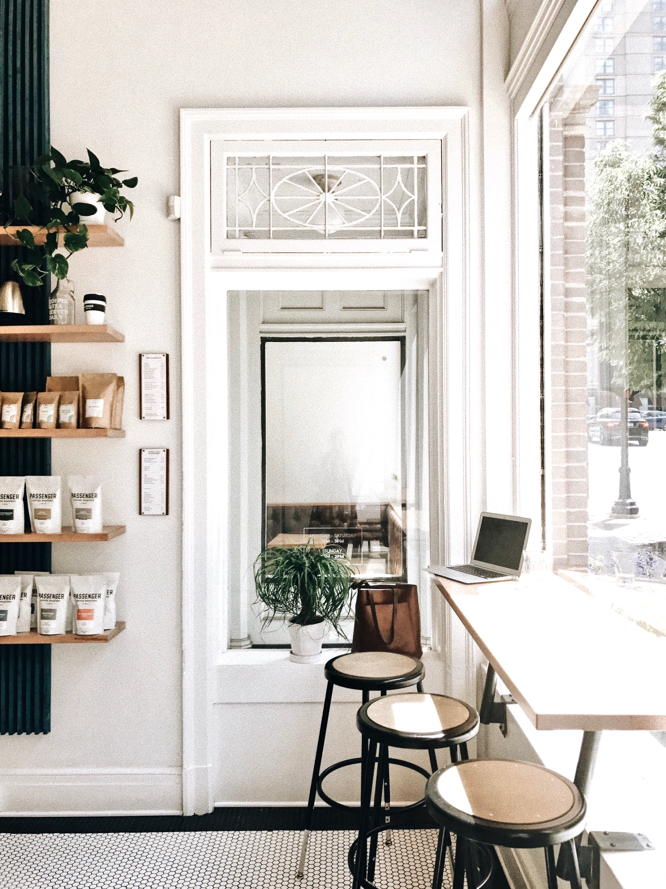 The 12 Most Instagrammable Spots In Lancaster City — Fine