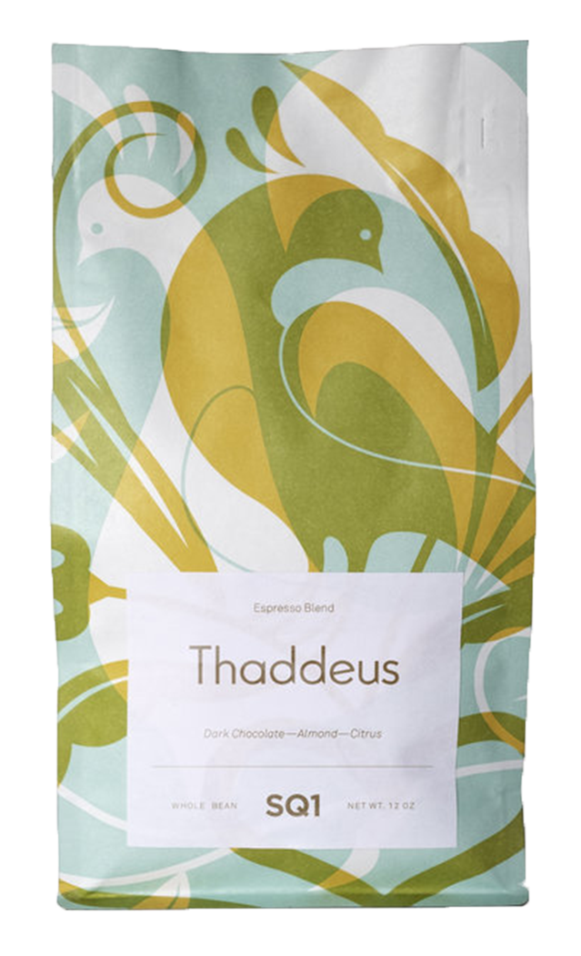 Thaddeus_12oz_Bag.png