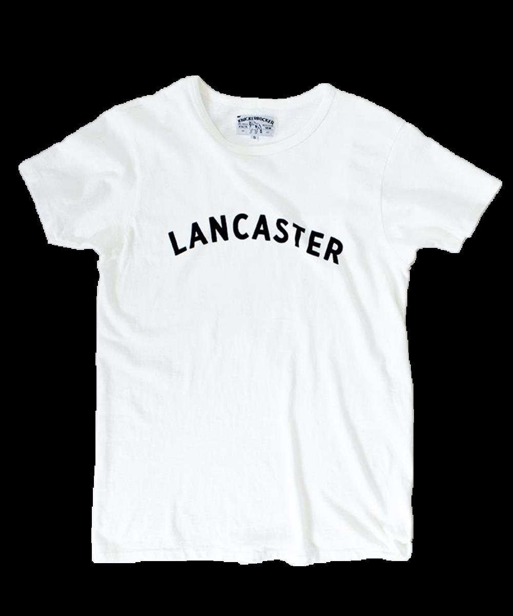lancaster t.png