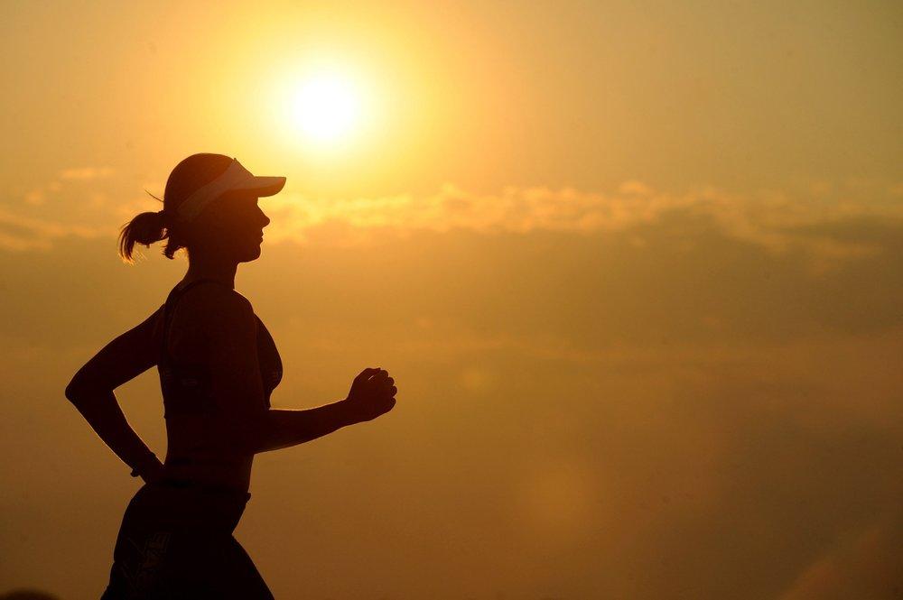 endurance-exercise-female-40751.jpg