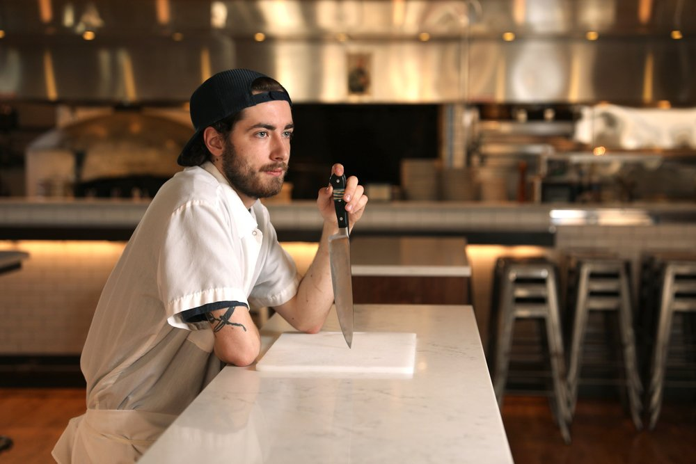 Chef+2edit2.jpg