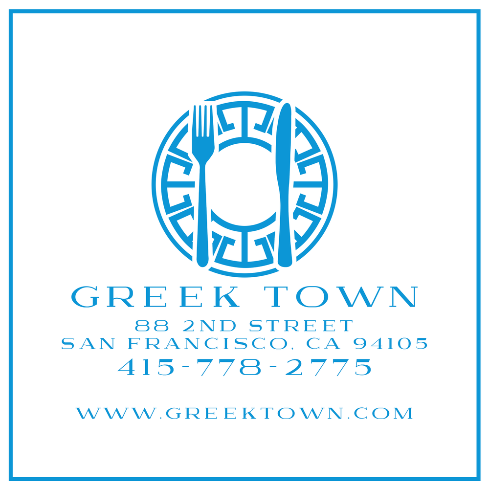 Greek Town Sticker.png
