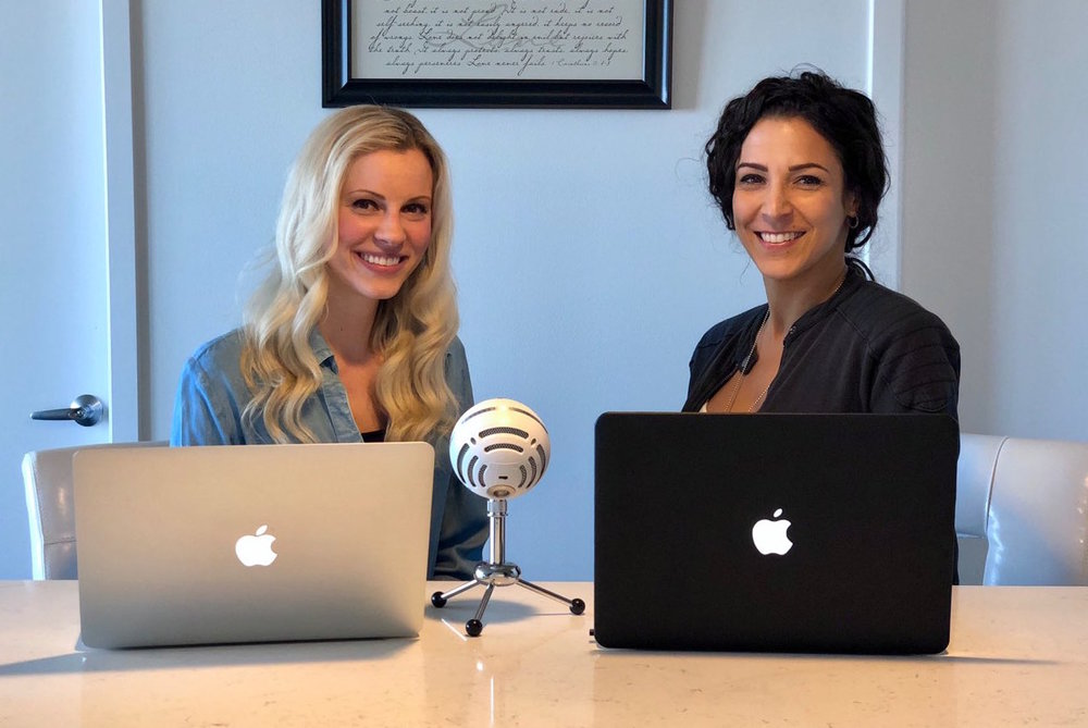 Jessica Dogert Marisa Moon Foundation of Wellness Podcast.jpeg