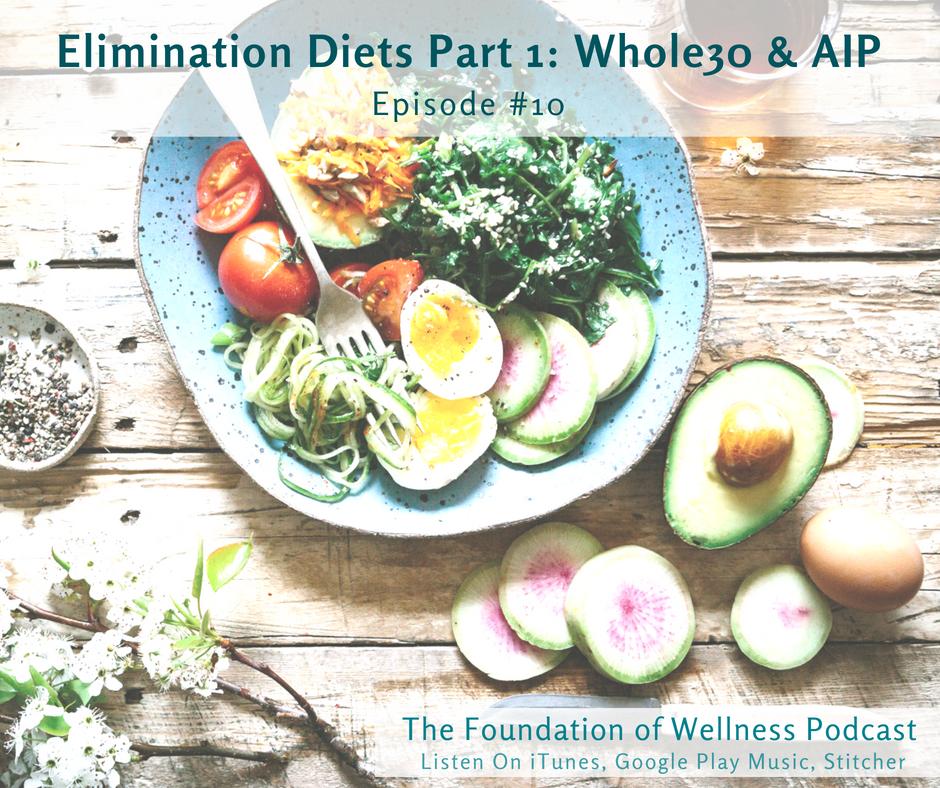 Elimination diets part 1, Whole30 Diet and Autoimmune Paleo Protocol .jpg
