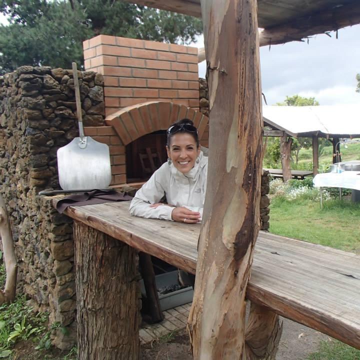 Marisa Moon O'O Farm Hawaii.jpg