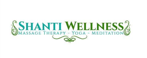 Shanti Wellness Full Logo.jpg