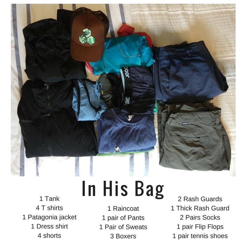 In My Bag (1).jpg