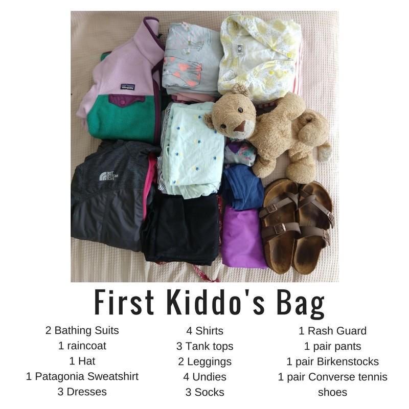 In My Bag (2).jpg