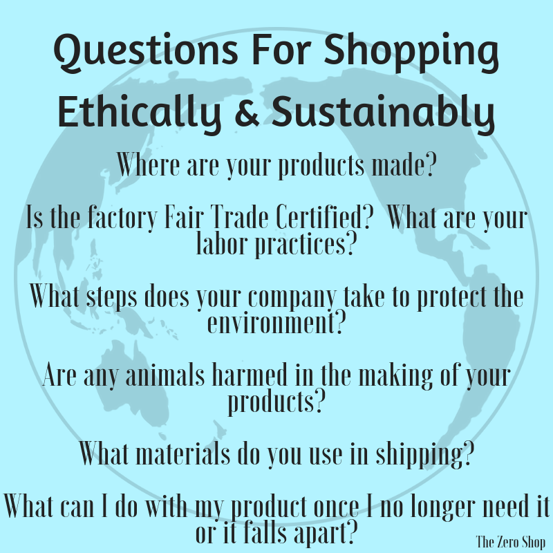 Questions For Shopping Ethically & Sustainably (1).png