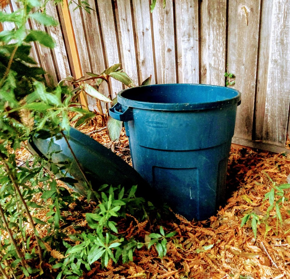 trashcancompost