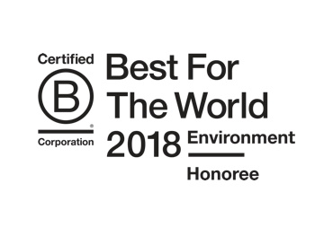 Best for the World-Environment.png