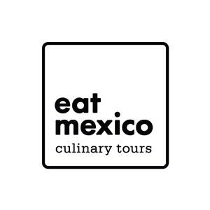 Eat México