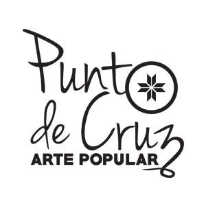 Café Punto de Cruz