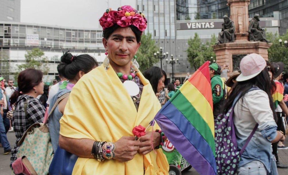 pride-mexico_culture_caitlin-3-1150x699.jpg