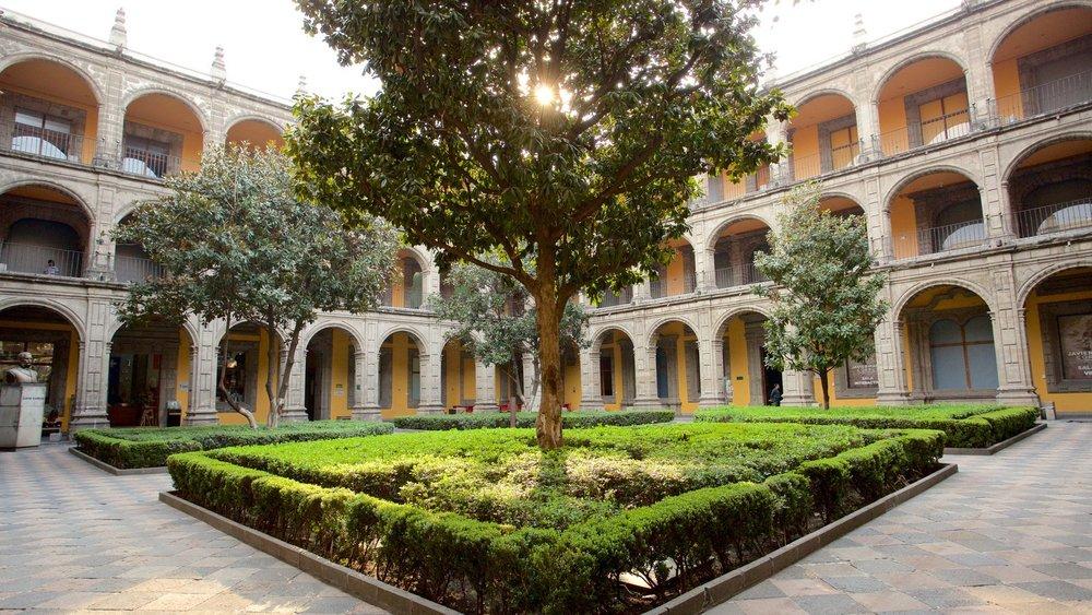 168689-San-Ildefonso-College.jpg