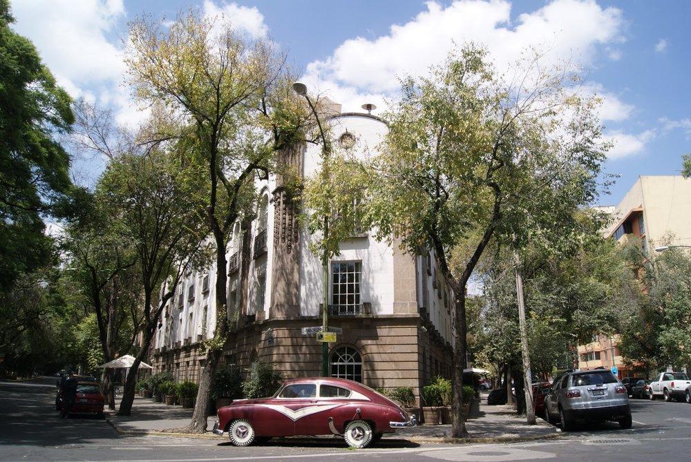Historia-y-movilidad_-La-Condesa-y-La-Roma.jpg
