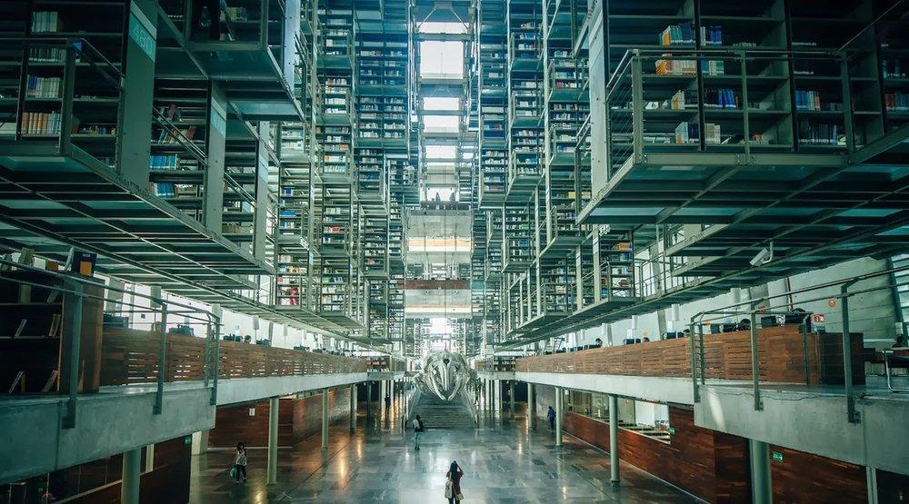biblioteca-vasconcelos-3.jpg