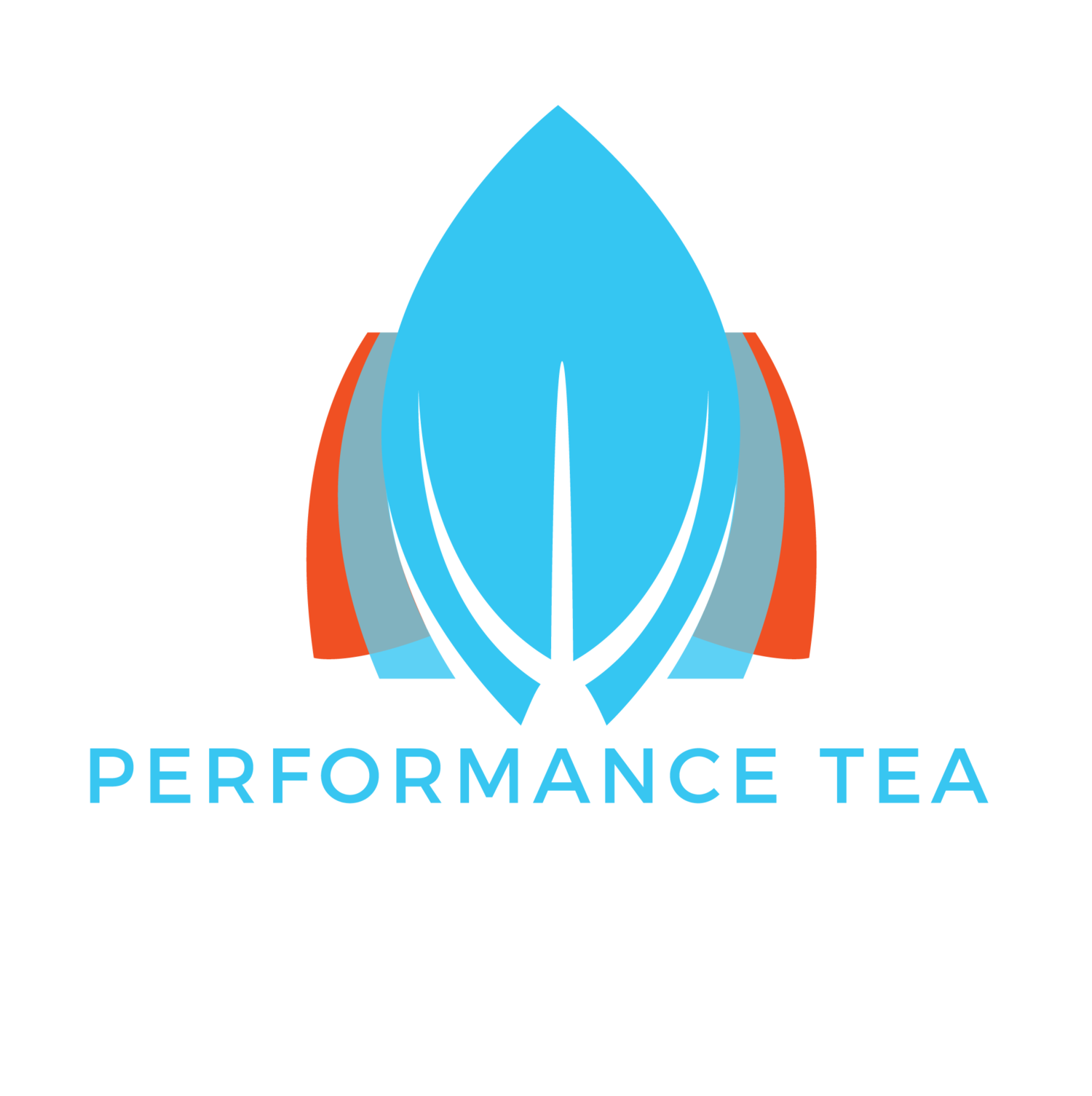 Performance Tea