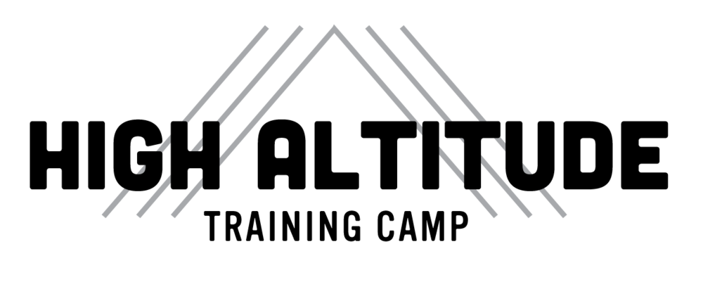 HighAlt-Logo_final.png