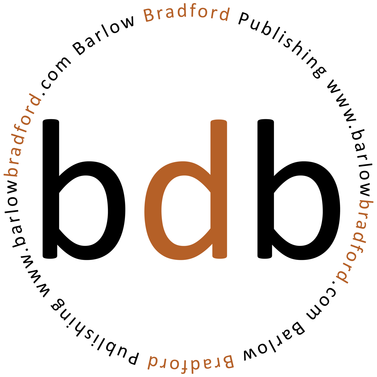 Barlow Bradford Publishing