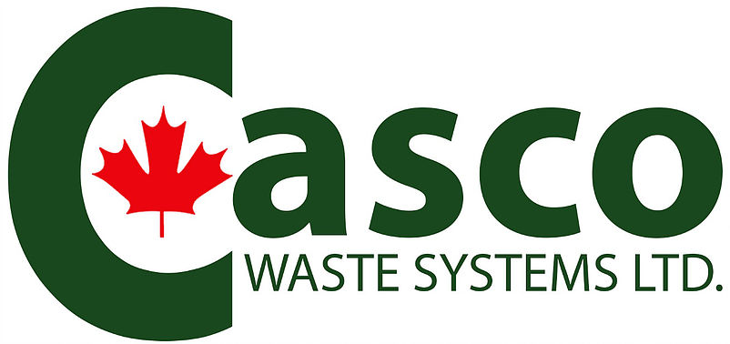 Casco Waste Systems