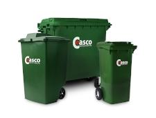 Garbage Totes.jpg