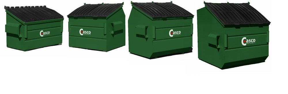 Cubic Yard Containers.jpg