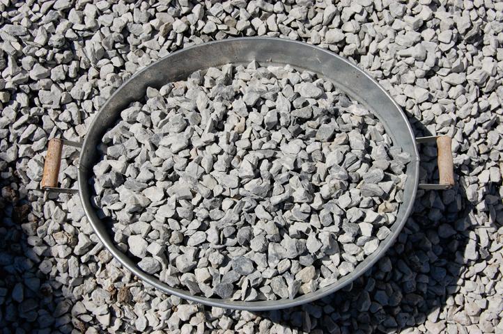crushedstone.jpg