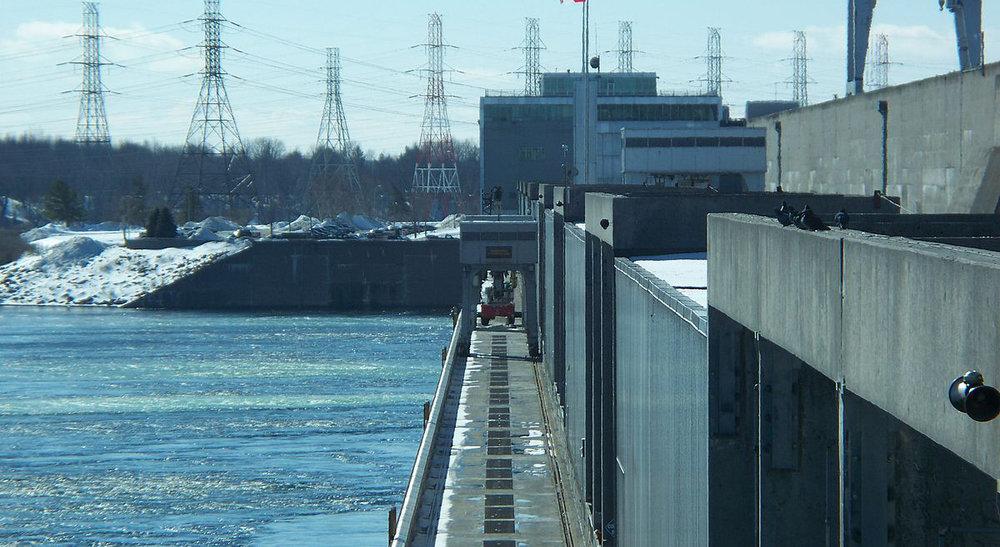 1200px-OPG_RH_Saunders_Dam-1 2.jpg