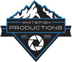 Whitefish Productions