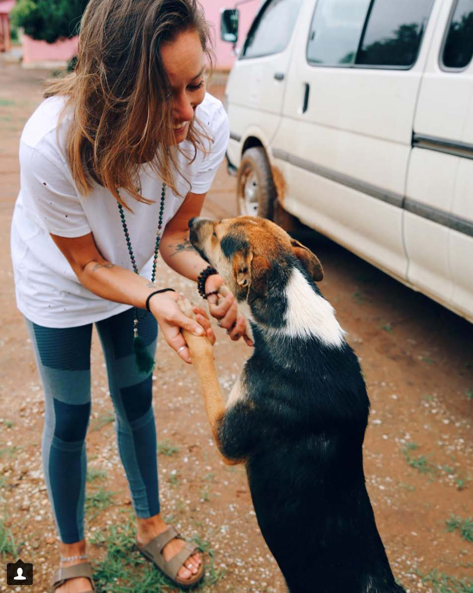 kayla-nielsen-mistreated-animals
